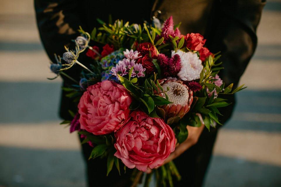 like morocco wedding opt